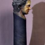 Beethoven profile