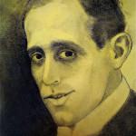 Benito Quinquela Martìn