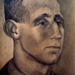Bertoldt Brecht
