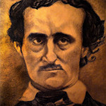 Edjar Allen Poe