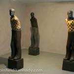 Gli Incapaci Galleria Bonomo