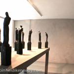 Interdetti Galleria Bonomo