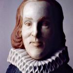 Shakespeare, detail