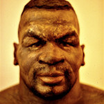 Tyson detail