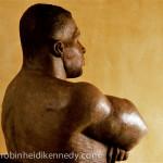 Tyson profile